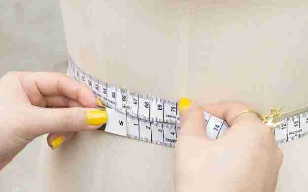 Sewing Tools for Beginners - Measuring Tape